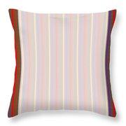 Think Creative  Elegant Border Pattern Novino Stripes For Downloads Diy Projectstemplate Throw Pillow