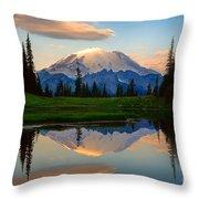 Tipsoo Magic Throw Pillow
