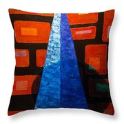Untitled - 08 Throw Pillow