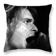 Vh #29 Throw Pillow