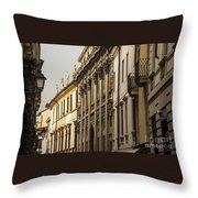 Vicenza Throw Pillow