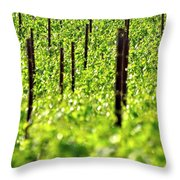 Vineyard 24056 Throw Pillow