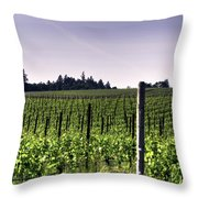 Vineyard 24077 Throw Pillow