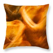 Western Boots #2 Throw Pillow