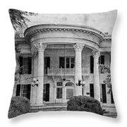 Whitehaven Throw Pillow