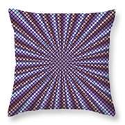 Wrapper Throw Pillow