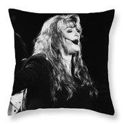 Wynona 41 - 1994 Throw Pillow
