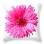 5552c6-005 Throw Pillow