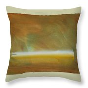 Turner Tide Throw Pillow