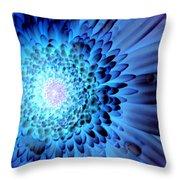 1475c-001c Throw Pillow
