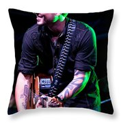 20120609-dsc04539_13by19_nosig Throw Pillow