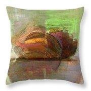Rcnpaintings.com Throw Pillow by Chris N Rohrbach