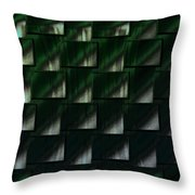 Accessories Throw Pillow