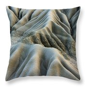 A Wrinkle In Time Throw Pillow