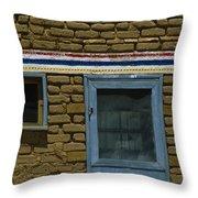 Acoma Accent Throw Pillow