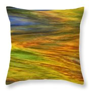 Autumn Reflections - D006078 Throw Pillow