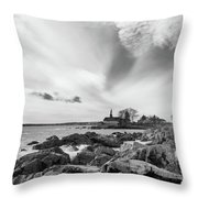 Cape Arundel 4715 Throw Pillow