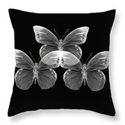 Collection2 Throw Pillow