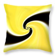 Conceptual 20 Throw Pillow