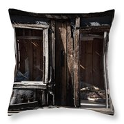 Fixer Upper 2 Throw Pillow