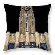 Marche Atwater Throw Pillow