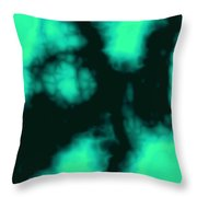 Piper Of Dreams Throw Pillow