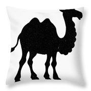 Prohibition Party, 1920 Throw Pillow