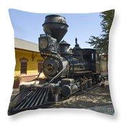 South Park 191 Throw Pillow