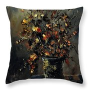 Stil Life 561111 Throw Pillow