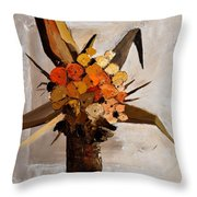 Still Life 881130 Throw Pillow