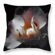 The Wonder Of It Throw Pillow