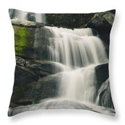 This Is One Of The Most Popular Falls Throw Pillow
