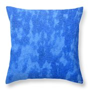 Memories Of Years Past Version Two Throw Pillow