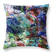 #01159 Throw Pillow