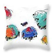 070506ca Throw Pillow