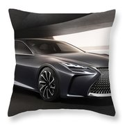https://render.fineartamerica.com/images/rendered/small/throw-pillow/images/artworkimages/medium/1/1-2015-lexus-lf-fc-concept-2-mery-moon.jpg?transparent=0&targetx=-143&targety=0&imagewidth=766&imageheight=479&modelwidth=479&modelheight=479&backgroundcolor=121111&orientation=0&producttype=throwpillow-14-14&imageid=7648959