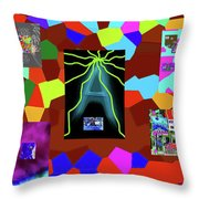 1-3-2016dabcdefgh Throw Pillow