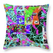 1-3-2016eab Throw Pillow