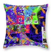 1-3-2016eabcdefghijklmnopqrtuvwxyzabcde Throw Pillow