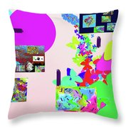 8-3-2015fabcdefghijklmn Throw Pillow