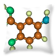 floxin antibiotico 400mg