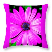 For You ... Throw Pillow