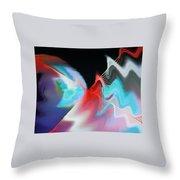 Img0075 Throw Pillow