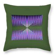 Img0095 Throw Pillow
