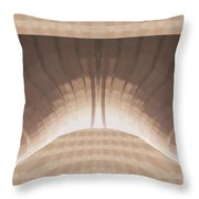 Inspiration Lights N Shades Sagrada Temple Download For Personal Commercial Projects Bulk Printing Throw Pillow