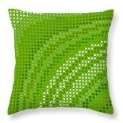 Pattern 79 Throw Pillow