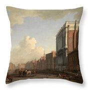 Whitehall Throw Pillow