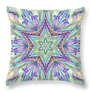 Blessing-home Blessing Or Business Blessing Throw Pillow