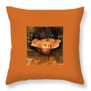 11596 Remedios Varo Throw Pillow