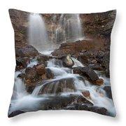 151124p044 Throw Pillow